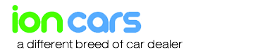 Know-How Professional Can Assist to Sell Used Car for Cash In San Francisco